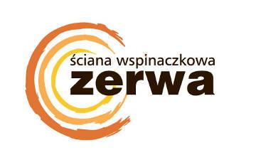 Zdjęcie z logotypem ZERWA wyświetlane gdy post nie ma miniaturki