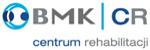 Logotyp partnera BMKCR