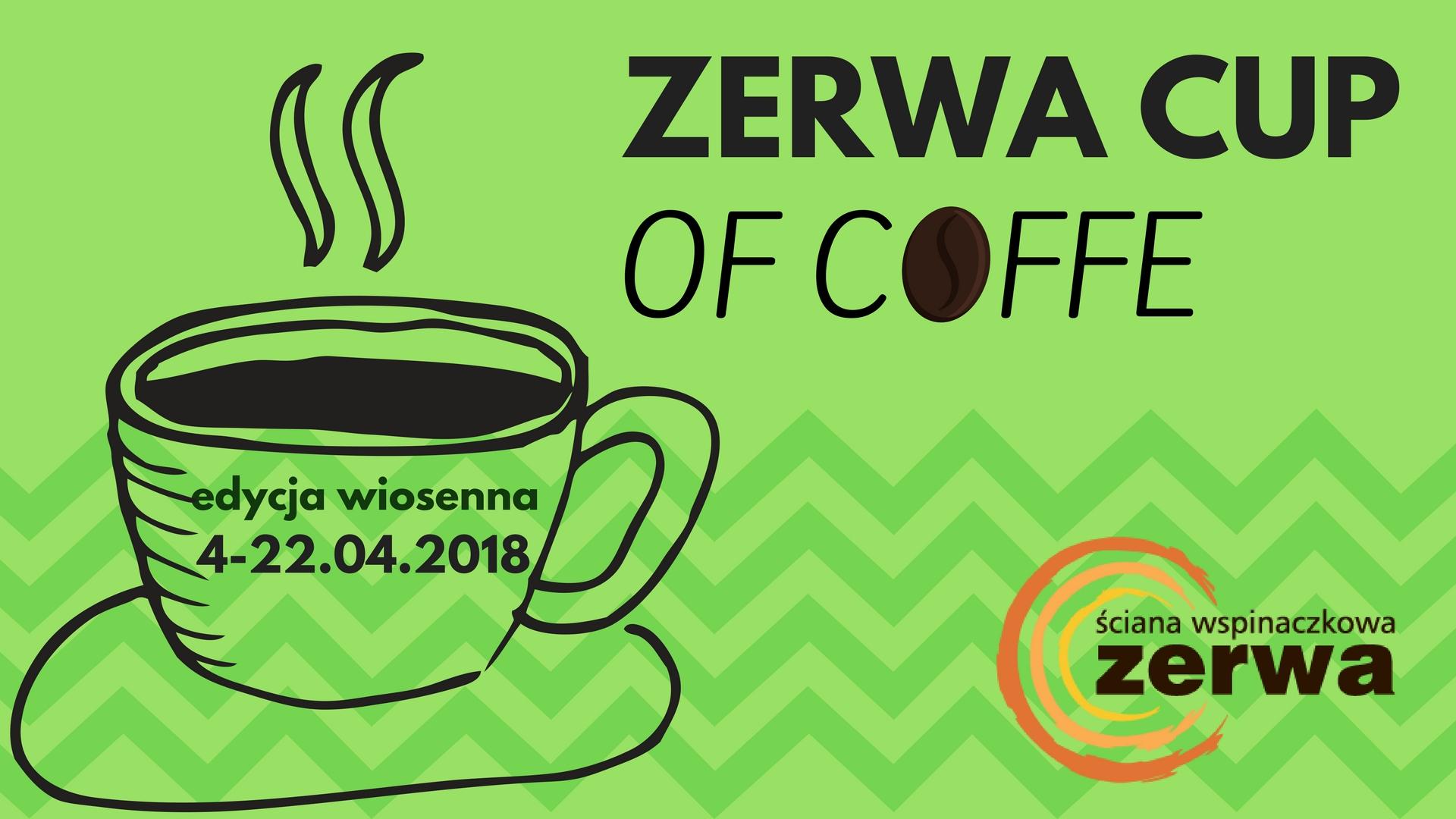 ZERWA CUP — kopia (1)
